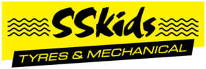 Sskids Tyres & Mechanical